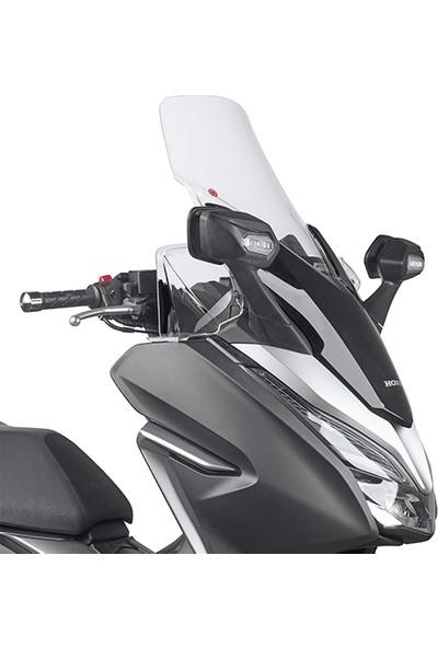Givi Df1166 Honda Forza 250 (18-19) El Deflektörü