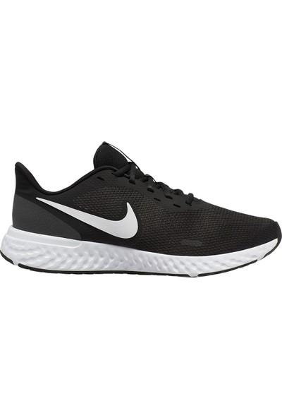 Nike BQ3204-002 Revolution 5 Koşu Ayakkabısı