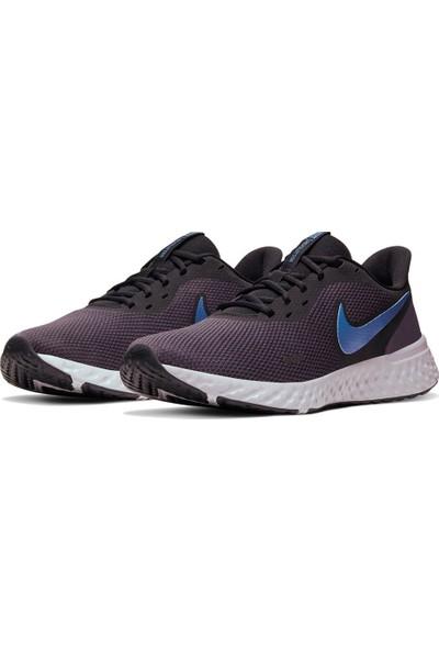 Nike BQ3204-009 Revolution 5 Koşu Ayakkabısı