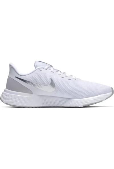 Nike BQ3207-100 Revolution 5 Koşu Ayakkabısı