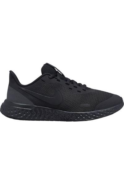 Nike BQ5671-001 Revolution 5 Genç Çocuk Ayakkabı