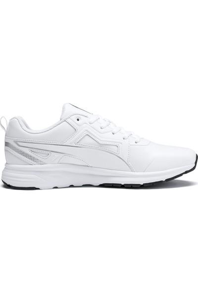 Puma 37030502 Pure Jogger Koşu Ayakkabısı