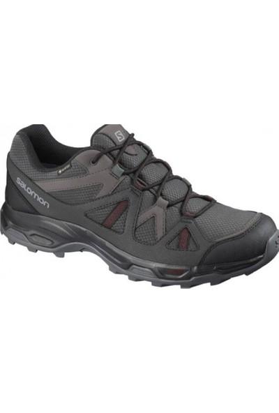 Salomon Rhossili Gtx Erkek Outdoor Ayakkabı L40923001