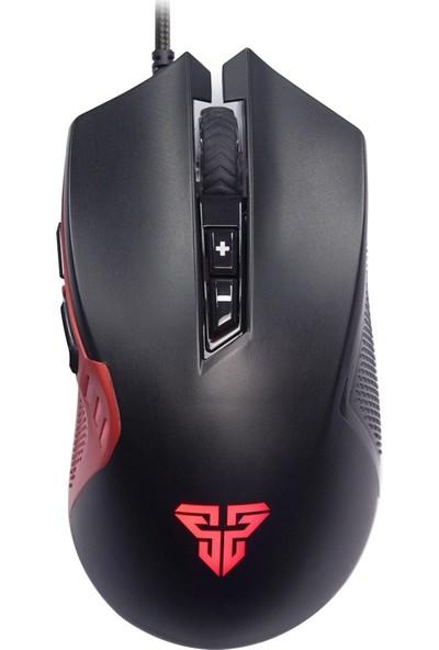 Fantech X15 Phantom 4800 Dpı Rgb Programlanabilir Makrolu Oyuncu Mouse Gaming Mouse