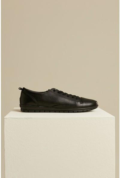Beety Elit Kadın Günlük Ayakkabı
