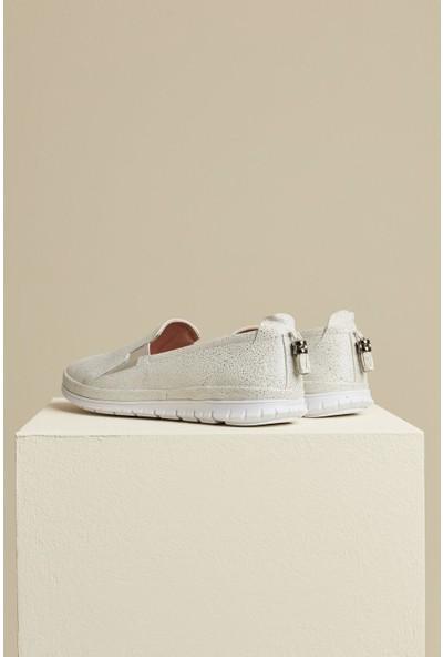 Beety Elit Kadın Casual Ayakkabı