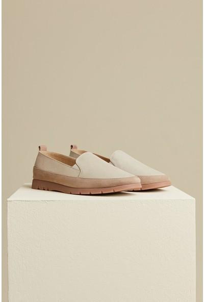 Beety Elit Kadın Ayakkabı