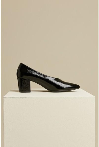 Marcamiss Kadın Klasik Ayakkabı