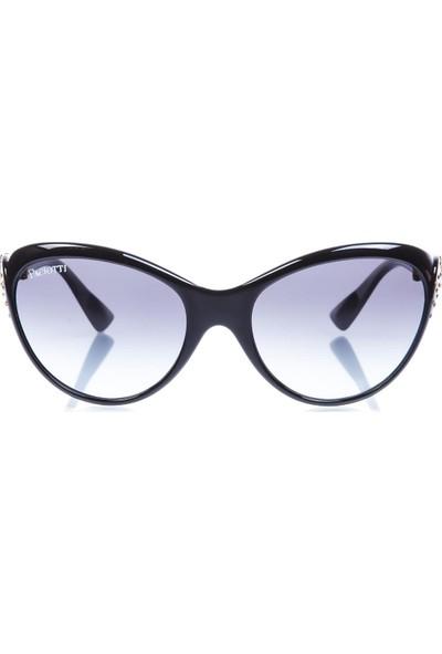 Cesare Paciotti CP 276 01 Kadın Güneş Gözlüğü