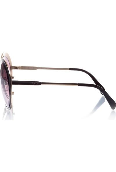 Emilio Pucci EP 0038 02Z Kadın Güneş Gözlüğü