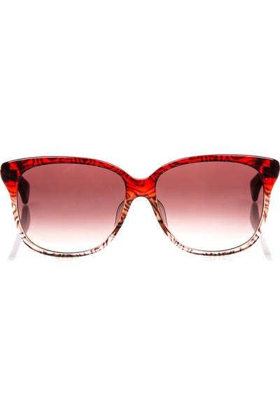 Emilio Pucci EP 728 816 Kadın Güneş Gözlüğü