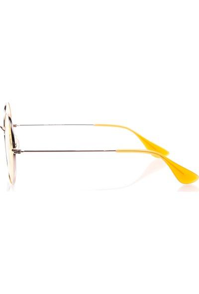 Hawk HW 1603 08 Kadın Güneş Gözlüğü