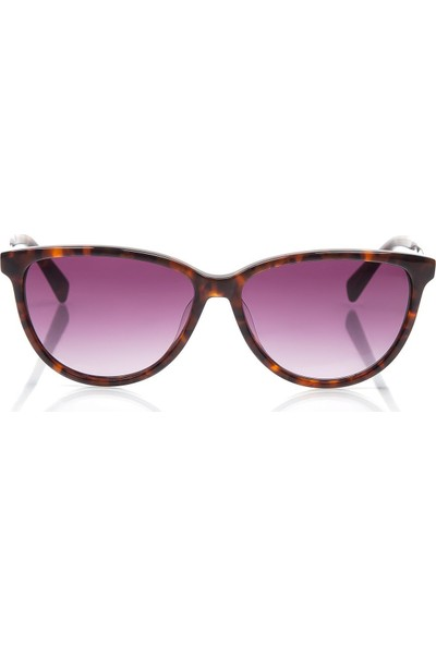Just Cavalli JC 670 52T Kadın Güneş Gözlüğü