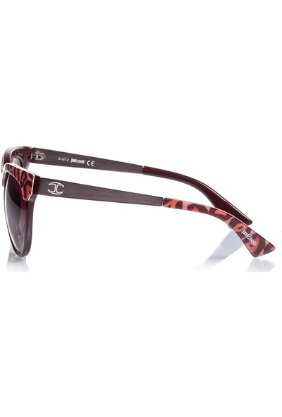 Just Cavalli JC 501 71F Kadın Güneş Gözlüğü