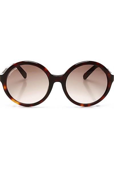 Karl Lagerfeld KL 842 013 Kadın Güneş Gözlüğü