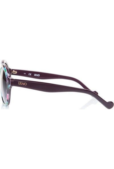 Liu Jo LJ 630 513 Kadın Güneş Gözlüğü
