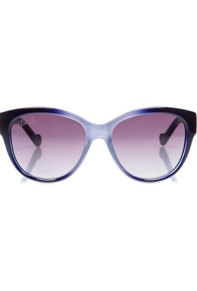 Liu Jo LJ 607 518 Kadın Güneş Gözlüğü