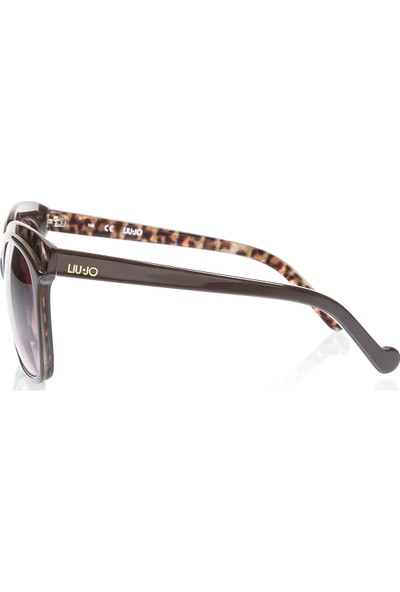 Liu Jo LJ 616 210 Kadın Güneş Gözlüğü