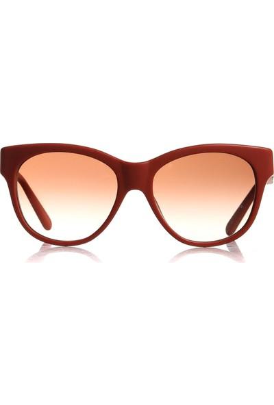 Missoni MSN 800S 02 Kadın Güneş Gözlüğü