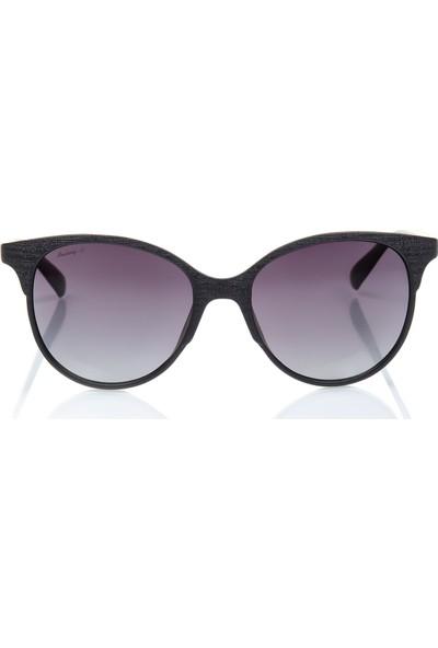 Mustang MU 1720 01 Kadın Güneş Gözlüğü