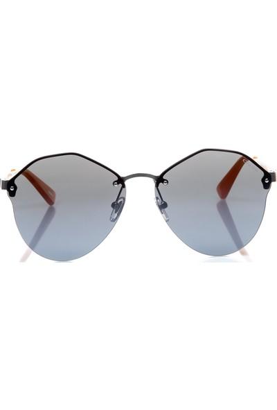 osse OS 2674 03 Kadın Güneş Gözlüğü