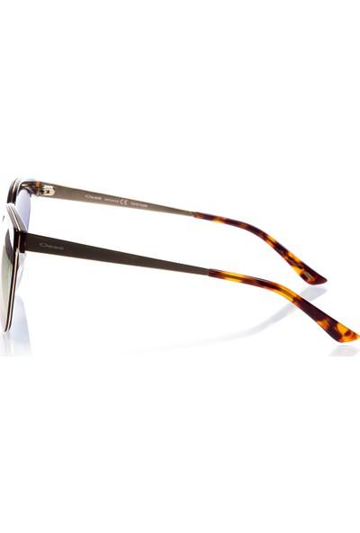 osse OS 2664 02 Kadın Güneş Gözlüğü