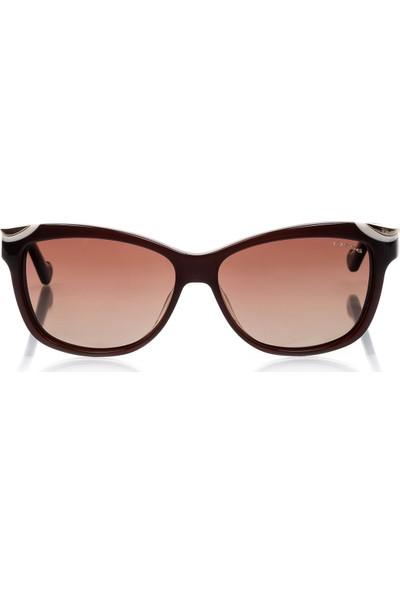osse OS 2152 04 Kadın Güneş Gözlüğü