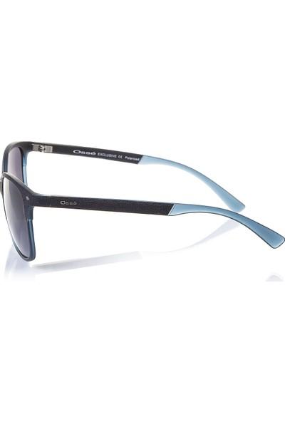 osse OS 2412 04 Kadın Güneş Gözlüğü
