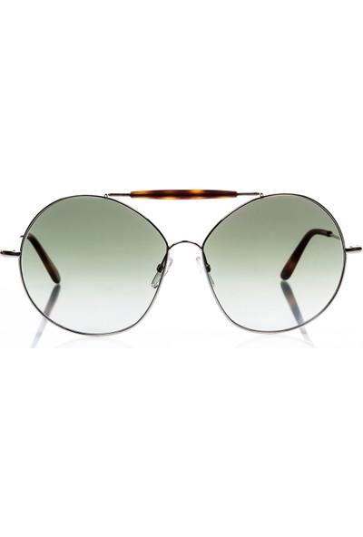 Valentino VAL 121 723 Kadın Güneş Gözlüğü