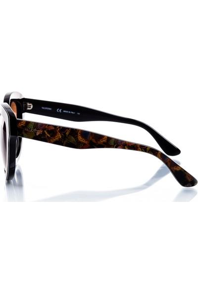 Valentino VAL 719 961 Kadın Güneş Gözlüğü