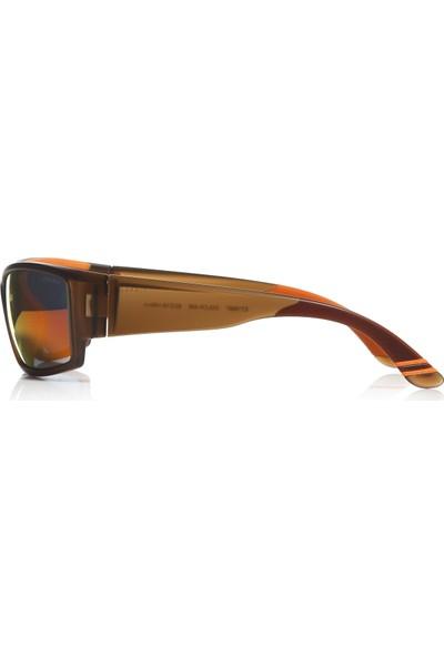 Esprit ESP 19587 535 Erkek Güneş Gözlüğü