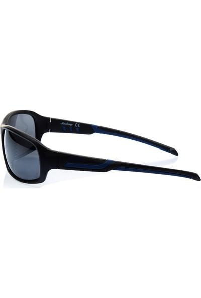 Mustang MU 1700 02 Erkek Güneş Gözlüğü