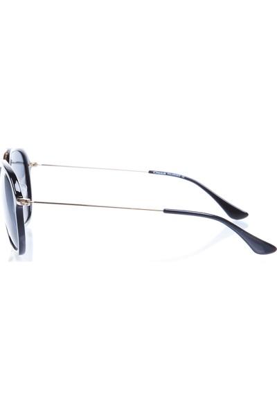 osse OS 1416 02 Erkek Güneş Gözlüğü