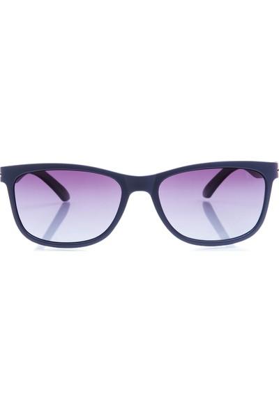 osse OS 2413 02 Erkek Güneş Gözlüğü