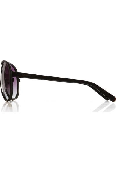 osse OS 1806 02 Erkek Güneş Gözlüğü
