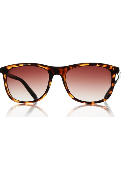 osse OS 1807 01 Erkek Güneş Gözlüğü