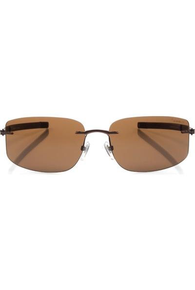 osse OS 2526 03 Erkek Güneş Gözlüğü