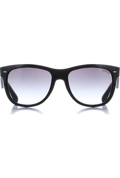 Bluebay BB 896/S D28 52 V4 Unisex Güneş Gözlüğü