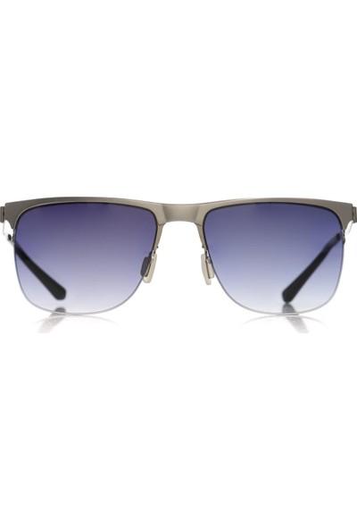 Mustang MU 1491 03 Unisex Güneş Gözlüğü