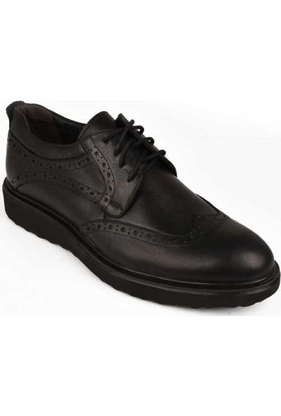 Trend Cilt Erkek Günlük Ayakkabı 482-9K
