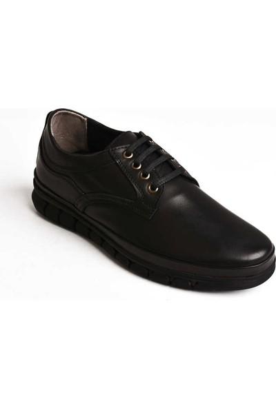 Seç Erkek Günlük Ayakkabı 07-9K