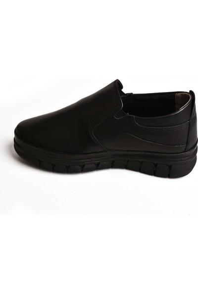 Seç Erkek Günlük Ayakkabı 08-9K