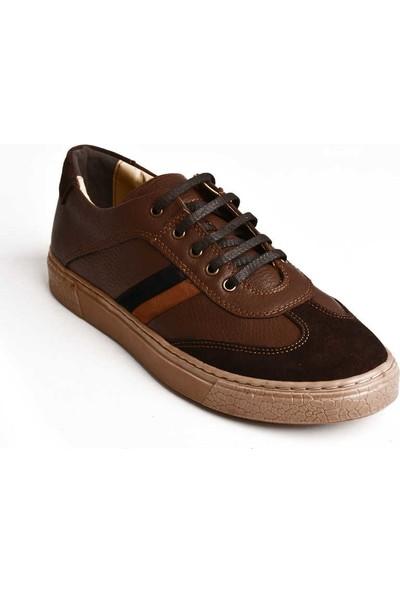 Sonay Erkek Günlük Ayakkabı 275-9K