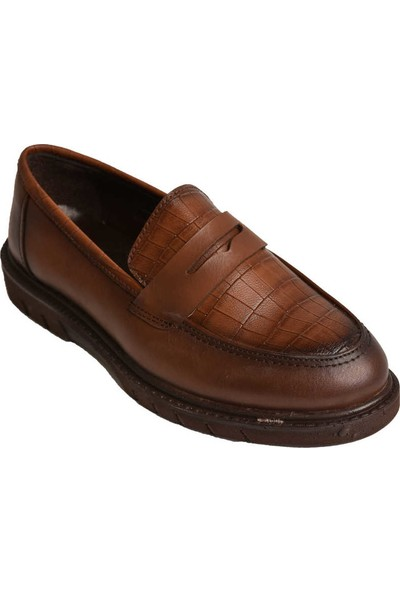 Falcon Erkek Çocuk Günlük Ayakkabı Filet 506-9K