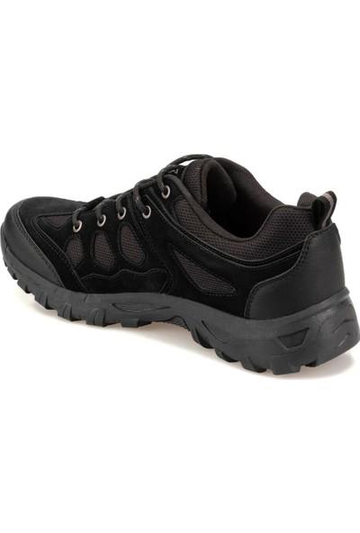 Kinetix Outdoor Ayakkabı Erkek Ayakkabı Hıker M