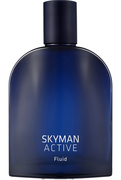 Charmzone Skyman Nemlendirici Losyon (130 Ml)