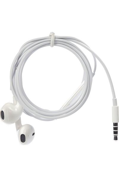 Dost Universal Mikrofonlu Kulak Içi Kulaklık
