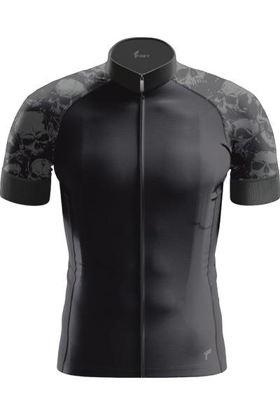 Freysport Iskelet Bisiklet Forması