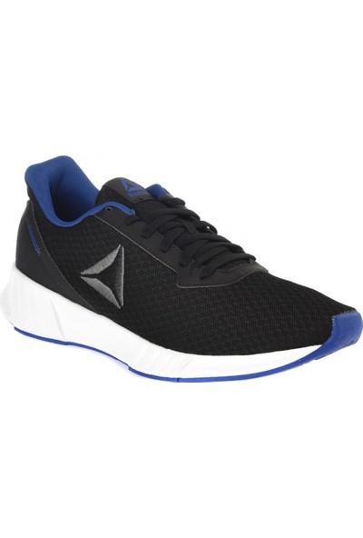 Reebok Lite Plus Erkek Koşu Ayakkabısı EG5512