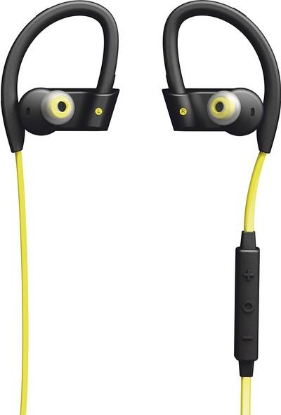 Jabra Sport Pace Bluetooth Kulaklık Sarı